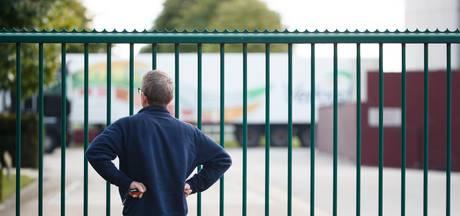 Belgisch slachthuis gaat weer open na dierenleed