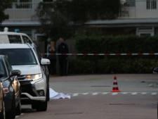 Advocaat (44) van kroongetuige Nabil B. op straat doodgeschoten in Amsterdam