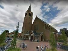 Maanden uitstel dreigt voor verhuizing Nisipa: bank nog niet akkoord met lening voor verbouwing kerk