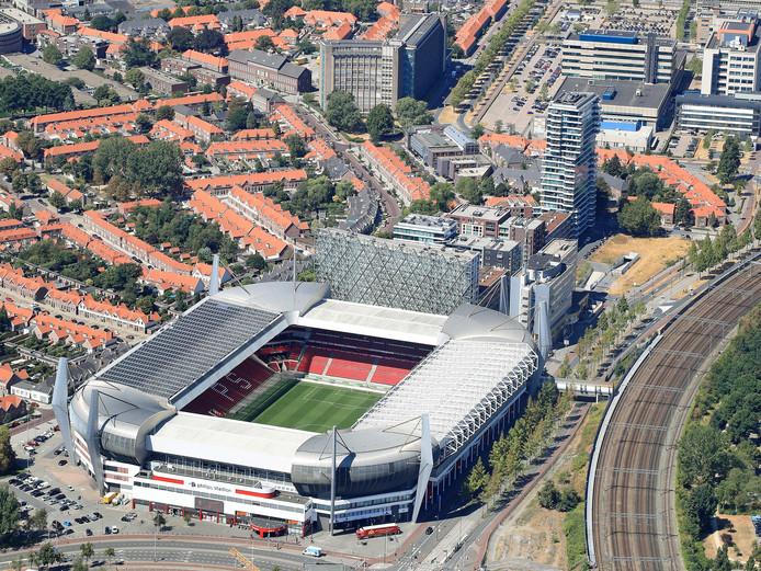 Het Philips Stadion