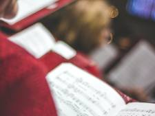 Twintig coronabesmettingen na afscheidsconcert van Groesbeeks koor: 'Iedereen was gevaccineerd, hoor'
