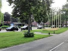 """Onvrede in Maaspoort over dichtslibbende wegen: ,,De brandweer kan nooit op tijd komen"""""""
