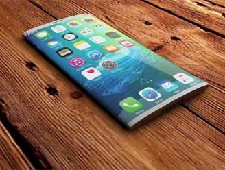 iPhone X: Nu lekt ook naam van Apples nieuwste paradepaardje