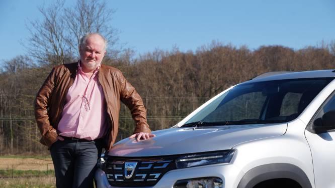 """""""Een elektrische wagen schiet als een raket uit de startblokken"""": onze auto-expert belicht de grootste verschillen tussen een elektrische en klassieke wagen"""