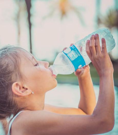 Microplastics zitten overal in; hoe schadelijk is dat?