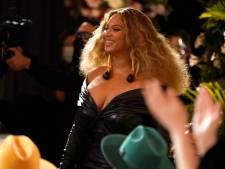 Beyoncé victime de deux cambriolages: un préjudice de plus d'un million de dollars