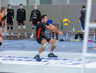Challenge play-offs biedt Caruur Gent kansen om het gemors met punten goed te maken