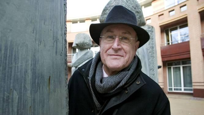 Hans Haas, oud-burgemeester van Maasdriel en Haaren, overleden