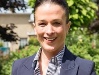 Open Vld-politica Sylvia Van Meirvenne (37) overleden