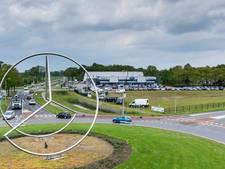 Kamerlid vraagt minister om uitleg over sluiting politiebureau in Rijssen