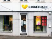 Neckermann a son repreneur, reprise des vols en juin