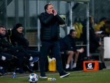 De Graafschap is op zijn hoede voor FC Volendam: 'Onvoorspelbaar elftal'