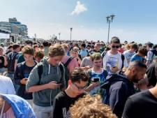 Den Haag sleept Pokémonmaker voor de rechter om overlast Kijkduin