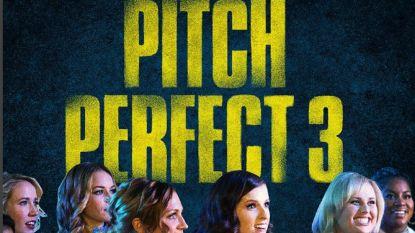 'Pitch Perfect 3': De Bellas nemen het op tegen Ruby Rose in deze nieuwe trailer