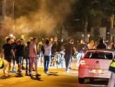 Nijmegenaar Sinan Can is trots op zijn stad: 'Maar wat in Harskamp is gebeurd, is verschrikkelijk en gaat de wereld rond'