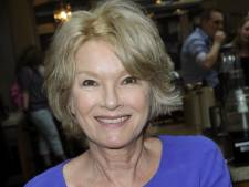 Martine Bijl op 71-jarige leeftijd overleden
