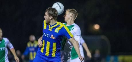 Voetbalclubs in Vallei tonen veerkracht in coronacrisis: 'Maar moeten snel weer gaan voetballen'
