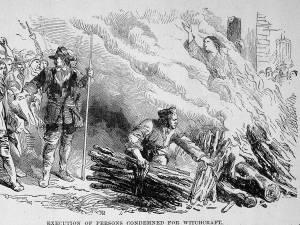 """Trois """"sorcières"""" condamnées il y a plus de 400 ans finalement réhabilitées en Flandre"""