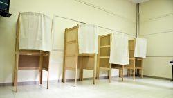 Wat riskeer je als je niet gaat stemmen en wat moet je doen als je geen oproepingsbrief ontving?