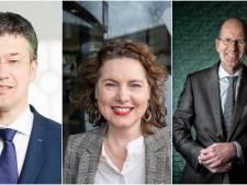 Zorgpreventie in Gelderse Vallei geen papieren ambitie door samenwerking: 'Patiënt staat centraal'
