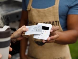 Zichtrekening bij BNP Paribas Fortis en bpost bank wordt duurder: hier ben je goedkoper af