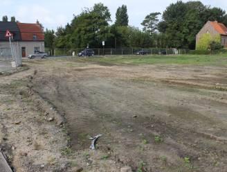 Zomergem Boven platgegooid en is nu grote vlakte: dit najaar wordt nieuw bouwproject uitgerold