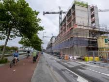 Groot tekort aan studentenkamers in Middelburg en Vlissingen: 'Huilende ouders en studenten'