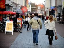 Ondernemersvereniging Middelburg oriënteert zich op binnenstad van de toekomst