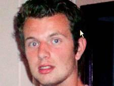 Justitieel onderzoek naar dood Leon Groeneweg afgesloten