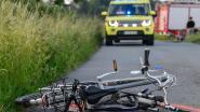 Nooit eerder zo weinig verkeersdoden, maar fors meer fietsongevallen: Fietsersbond vraagt 500 miljoen euro investeringen