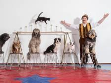 Mister Valentino-tour van start in zijn debuuttheater: 'Eerste kinder-circusshow in Nederland sinds lockdown'