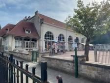 Quatre classes de primaire d'une école à Uccle toujours fermées après des cas de Covid