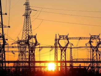 Energieprijzen door het dak: betalen wij nu echt het meest van Europa? En waarom is de stroomfactuur in Nederland bijna de helft van de onze?