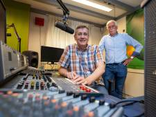 Strijd rond lokale omroep in Heusden laait op