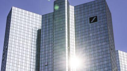 Deutsche Bank verrast met winst