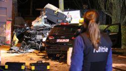 Oud-burgemeester Jan De Dier in levensgevaar na zwaar ongeval