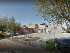 54 nieuwe woningen op schoollocaties in Eerbeek