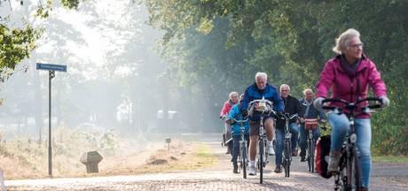 Hof van Twente: veelzijdig voor 30- en 50-plus