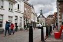 Op Koningsdag is de eerste Vorstelijke Wandeling door het stadshart van Ootmarsum. Deelnemers gaan op zoek naar het Koning Othmar Fortuin.
