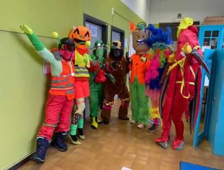 Basisschool Het Anker pronkt met gouden medaille: jongeren leren er volop de kneepjes in het verkeer