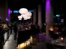 Bistrobar Bankoh in Nijmegen is fijn, maar mag verfijnder