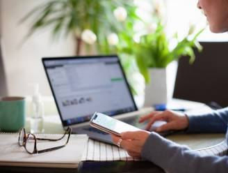 Shift naar meer thuiswerk: Vlaamse overheid snoeit in kantoorgebouwen ambtenaren