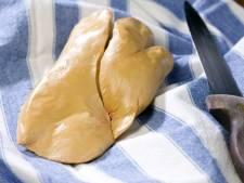 Malgré la crise, le foie gras a toujours la cote