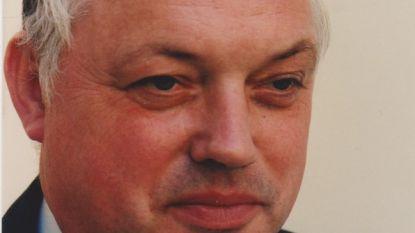 """De lockdown van ere-gouverneur Paul Breyne: """"Ik mis vooral de wandelingen in de Palingbeek met een vriend"""""""