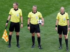 'Team Kuipers' leidt vanavond EK-finale: 'Zo'n vast team, het is net een huwelijk'