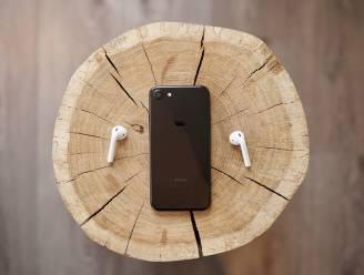 Samsung Galaxy Buds of Apple AirPods: welke oortjes zijn de beste?