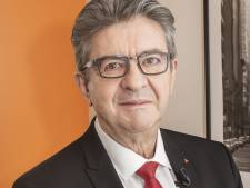 Mélenchon ne donnera pas de consigne de vote en cas de duel Macron-Le Pen en 2022