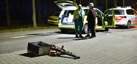 'Unieke' boete voor bedrijf waar verongelukte Utrechter Ruiz (15) maaltijden voor bezorgde