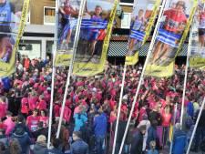 Fysiek of virtueel: er komt een Kustmarathon in 2021