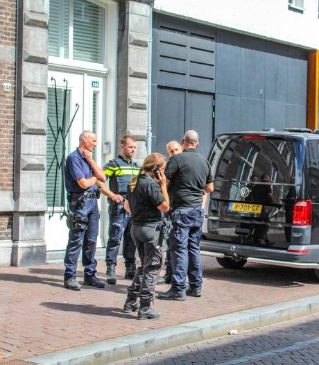 Bosnische media: verband tussen Bredaas witwasonderzoek en cokesmokkel Balkan-kartel
